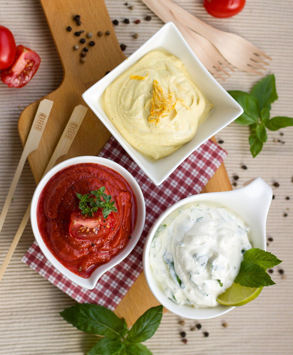 Savory-Sauces-Soups-Dressings-and-Dips