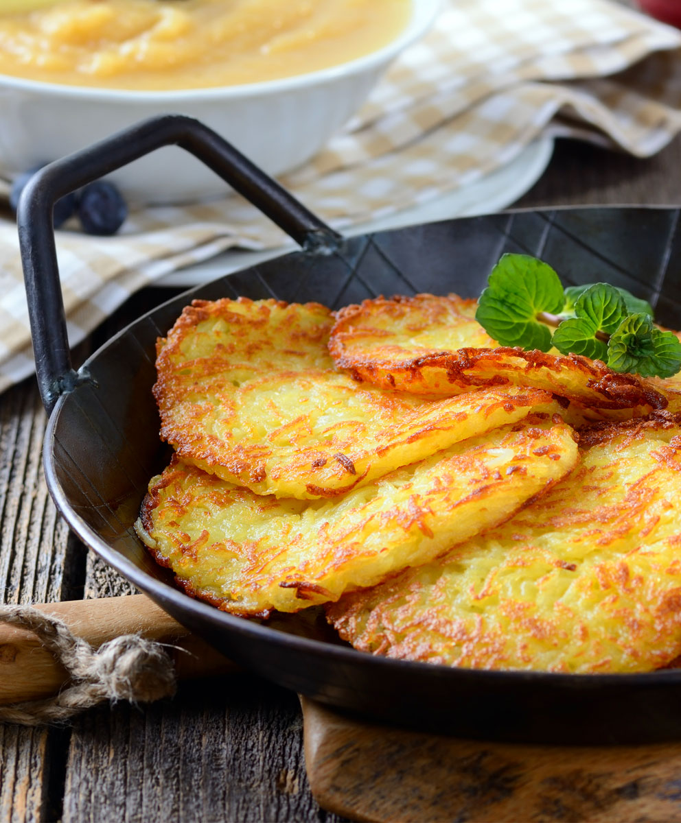 Fried-Grated-Potatoes-Roesti-Bavarian